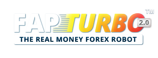 Fapturbo 2.0. The Real Money Forex Robot