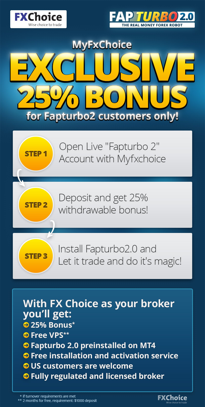 Fapturbo 3 dll download